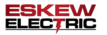 Eskew Electric | Palm Beach Florida Electrician Palm Beach, Jupiter-Tequesta, Stuart, and surrounding areas